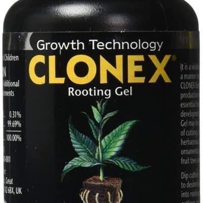 Clonex Rooting Gel 100 ml